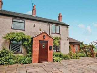 Tomfield Cottage
