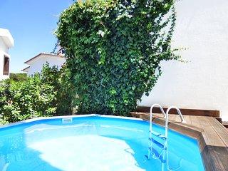 Cascais Riviera Apartments 72 – 3 bedroom apartments