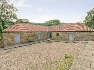 Westerdale Barn - 27944