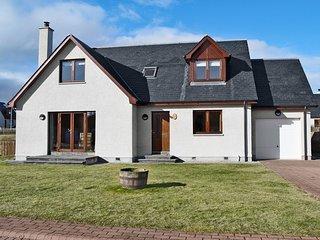 Argyll Stone House- 28241