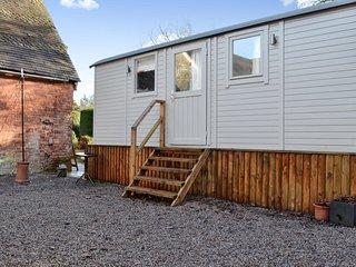 Cefn Tilla Hut - UK10336