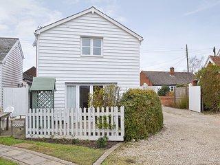 Baytree Cottage  2