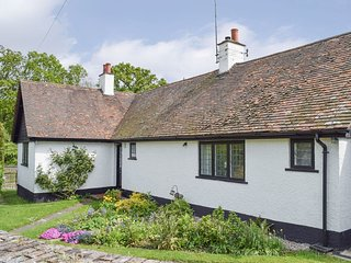 Kingshill Farm Cottage - 28270