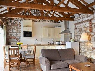 Fulmar Cottage