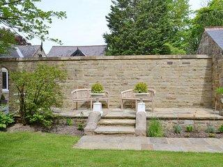 Thorneycroft Cottage - 30070
