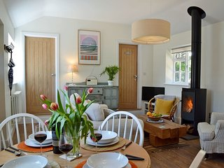 Adversane Cottage