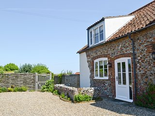 Clipper Cottage