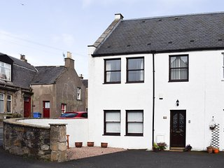 Lawside Cottage