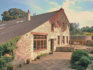 Kilross Lodge