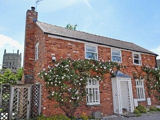 Stonemasons Cottage - 28189