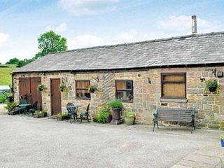 Boskin Cottage
