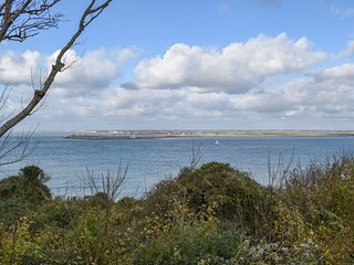 Solent Point
