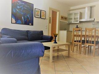 Hinterland Brescia Apartment
