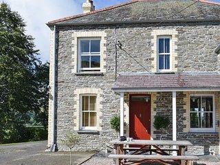 Tyllwyd Farmhouse