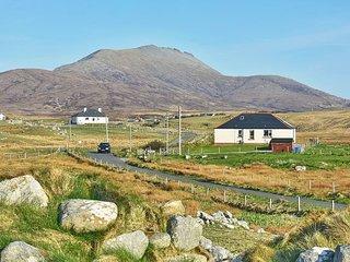 Padraig's Cottage