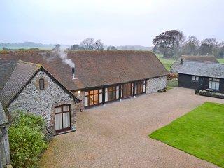Nell's Barn-18398