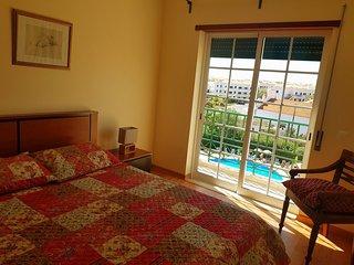 2 Bedroom Apartment - Verde Limao