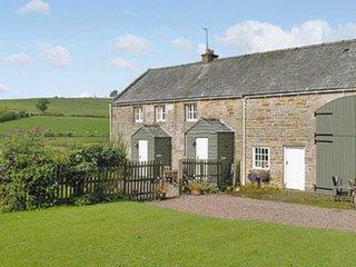 Coachmans Cottage - N832