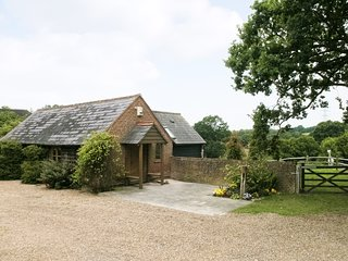 Henley Cottage