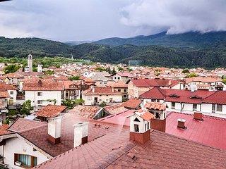 Fabulous Retreat In The Heart Of Pirin Mountains