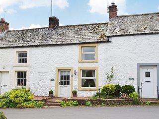 L'al Cottage