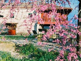 Casa Vistaboa