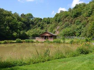 Beech Lodge-W42505