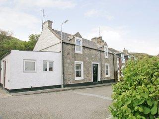 Boatmans Cottage - 27787