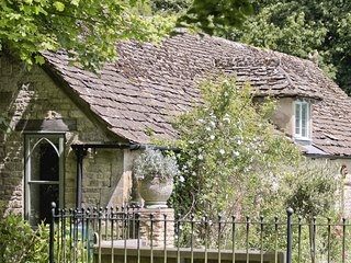 The Downs Barn Lodge