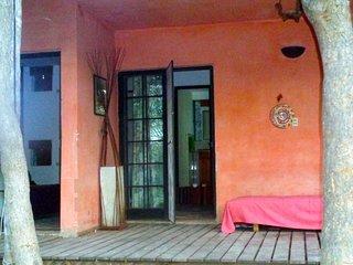 Casa Nalanda Posada Rural
