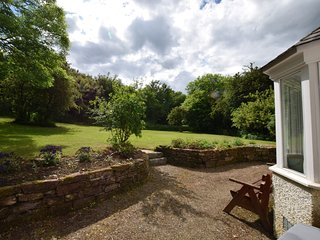 75489 Cottage situated in Turriff (4mls NE)