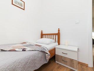 Apartments Roko