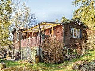 Stunning home in Årsta Havsbad w/ 2 Bedrooms