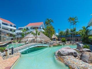 Noosa Resort - Beach Holidays Noosa