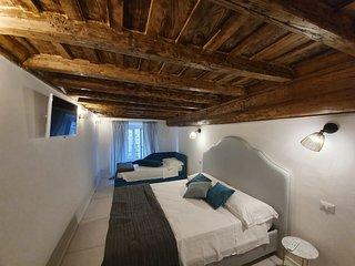 Suite Spagna - Guest House Piazza di Pietra
