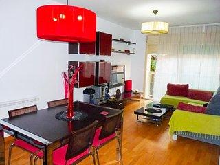 Apartment Lloret de Mar in center