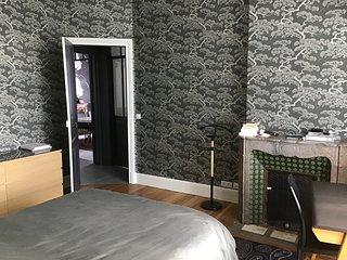 L'Oriental - Bel apt 2 chambres rénové