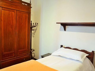 Stay In The Historical Center. Unique Experience