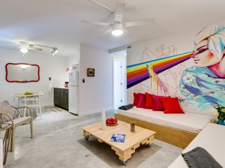 Wynwood Place - Wynwood # 1