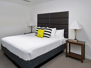 New Stay Alfred at Lincoln Square