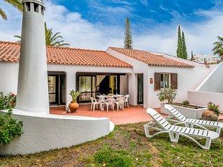 Falesia Beach Villa (S30)