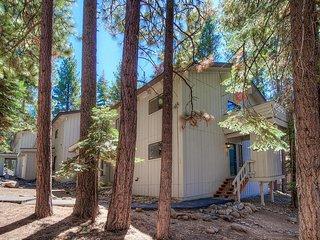 Cozy Bear Lodge - Condo