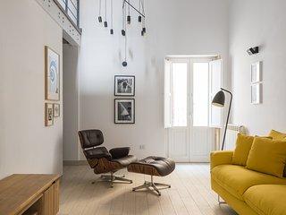 Giudecca Design Homes - Topazio