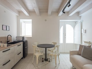 Giudecca Design Homes - Onice