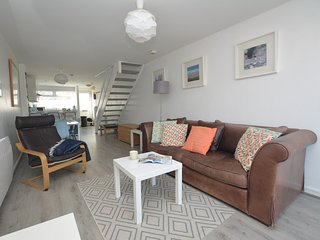 75578 Cottage situated in Newquay