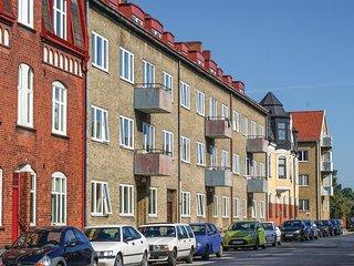 Stunning home in Ystad w/ 2 Bedrooms (S11368)