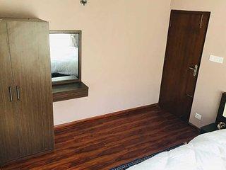 Himalayan Suite Apartment Kathmandu Nepal
