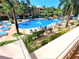 Upscale Infinity Bay Condo 1303-  Now With Onsite Dive Facility!