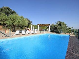 Casa Luna Ronda, Ronda, Malaga