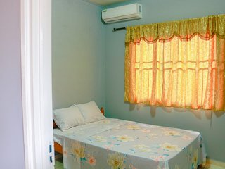 Quiet and family friendly apartment ideal for family with children and groups